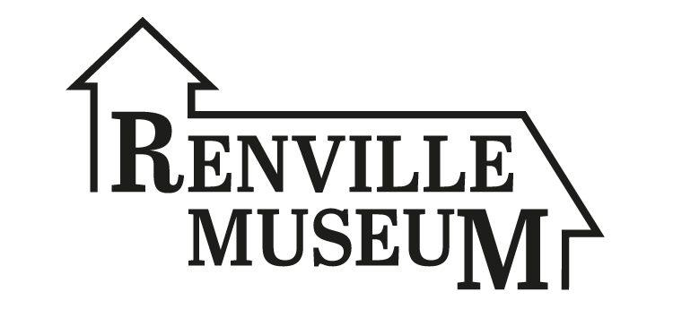 Renville Museum